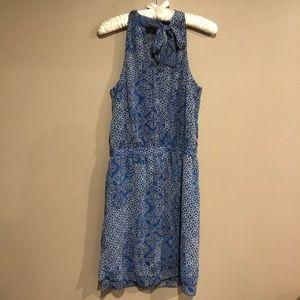 🎀 Banana Republic dress size 2